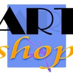 cropped-ART-SHOP-LOGO.jpg