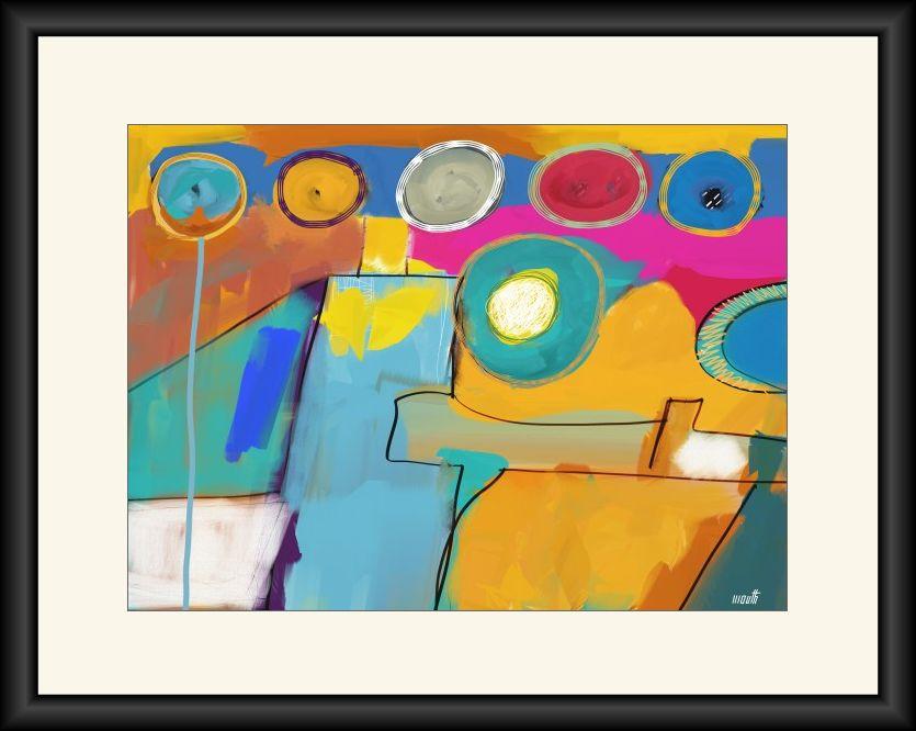 1501201255_C5_light_cadre